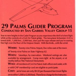 GliderProgram-Gp15.pdf