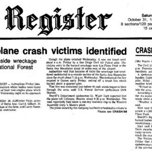 SantaAnaOrangecCountyRegister-1981Oct31.pdf