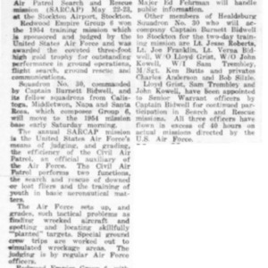 HealdsburgTribune-1954May20.pdf
