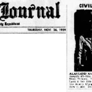 AuburnJournal-1959Nov26.pdf
