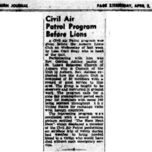 AuburnJournal-1958Apr3.pdf