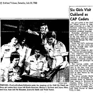 OaklandTribune-1960Jul30.pdf