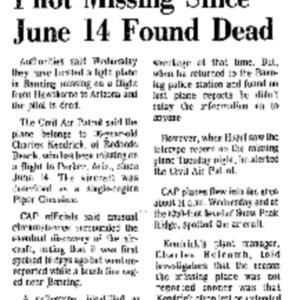StarNews-1973Jul5.pdf