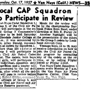 VanNuysValleyNews-1957Oct17.pdf
