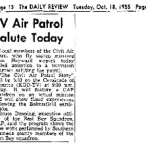 DailyrReview-1955Oct18.pdf