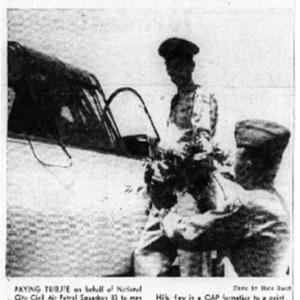 ChulaVistaStarNews-1964May31.pdf