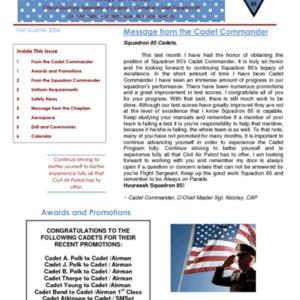 MaroonMarauder-Fall 2006.pdf