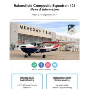 Sqdn121 News&Information-2017Sep18.pdf