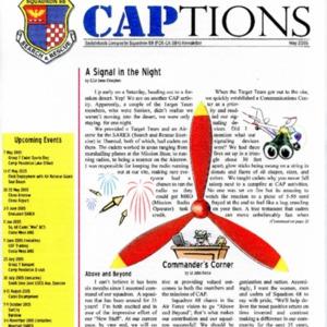 CAPtions-2005May.pdf