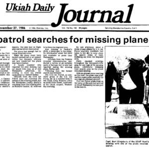 UkiahDailyJournal-1986Nov27.pdf