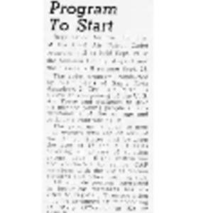 PressDemocrat-SantaRosa-1950Sep10.pdf
