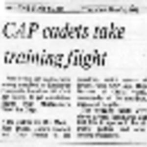 ChulaVistaStarNews-1973May24.pdf