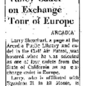 StarNews-1964Aug21.pdf