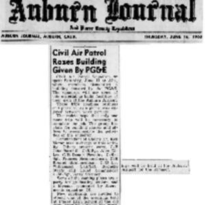 AuburnJournal-1960Jun16.pdf