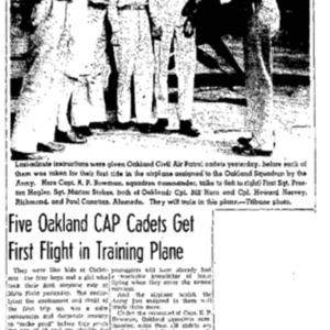 OaklandTribune-1944Jun26.pdf