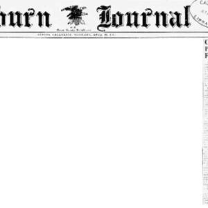 AuburnJournal-1945Apr26.pdf