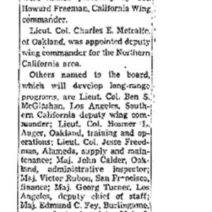OaklandTribune-1950Feb19.pdf