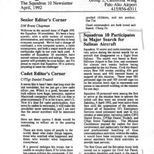 Eagle310-1992Apr.pdf