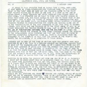 Feedback-1969Oct1.pdf