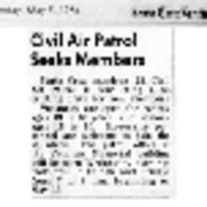 SantaCruzSentinel-1964May5.pdf