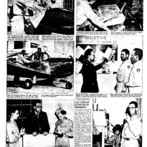 BakersfieldCalifornian-1951Dec8.pdf