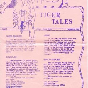 TigerTales-1971Feb.pdf