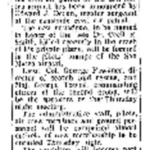 SanMateoTimes-1953Jan22.pdf