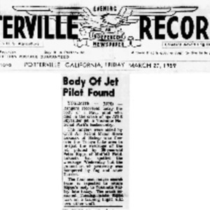 PortervilleRecorder-1959Mar27.pdf