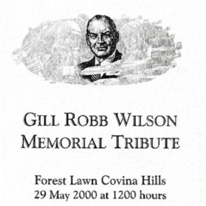 GRW Memorial-2000May29.pdf