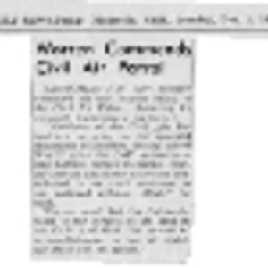 DailyNewsPost-Monrovia-1952Dec1.pdf