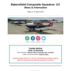 Sqdn121 News&Info-2019Mar12.pdf