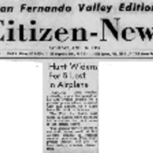 CitizenNews-Hollywood-1965Apr10.pdf