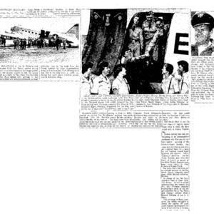 HumboldtStandard-1955Aug9.pdf