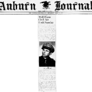 AuburnJournal-1945May3.pdf
