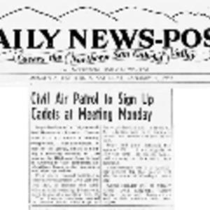 DailyNewsPost-Monrovia-1952Jan5.pdf
