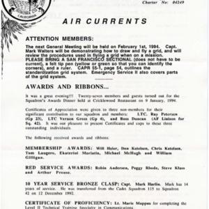 AirCurrents-1994Feb.pdf