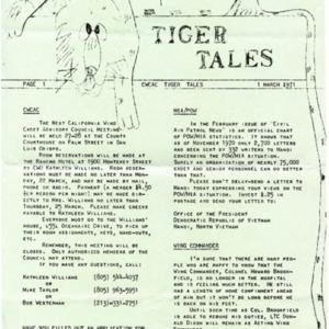 TigerTales-1971Mar.pdf