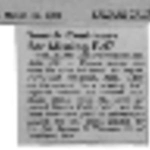 SalinasCalifornian-1950Mar30.pdf