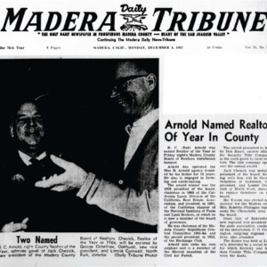MaderaTribune-1967Dec4.pdf