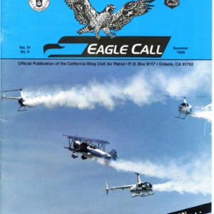 EagleCall-1999Summer.pdf