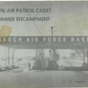 encampment 1960.pdf