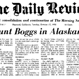 DailyReview-1972Oct17.pdf