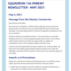 Sqdn156ParentNewsletter-2021May.pdf