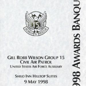 Gp15 AwardsBanquet-1989.pdf