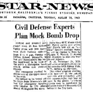 StarNews-1963Aug15.pdf