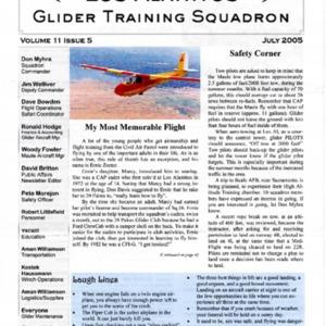 Sqdn41Newsletter-2005Jul.pdf