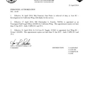 PA2014-05.pdf