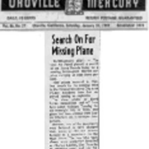 OrovilleMercury-1959Jan31.pdf