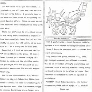 Sq41CAPsule-1965Oct.pdf