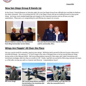 SquadronUpdate-Sqdn87-2013Aug.pdf